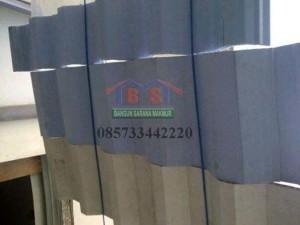 1613961_1432399607000604_12450449_n copy