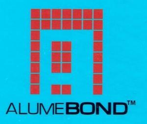 Alumebond