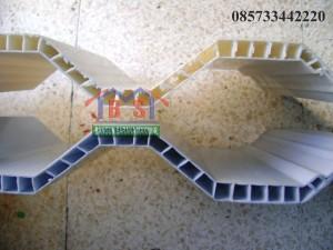 Atap WPC copy