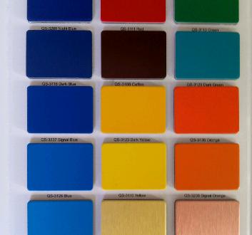 aluminum composite panel harga jakarta jual harga pabrik