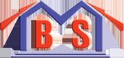 081249343303 Jual Harga Pabrik Distributor Murah Surabaya