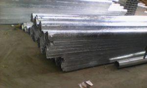 guardrail-10