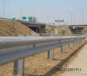 guardrail-11