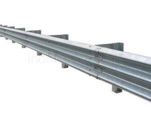 guardrail-4