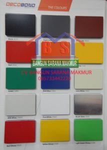 produk-ferrobond-decobond