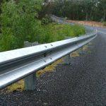 Material Guardrail