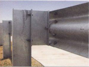 guardrail14
