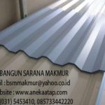 SUPPLIER ATAP ALDERON SURABAYA