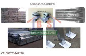 guardrail-bsm
