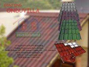 onduvilla-011