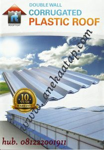 rooftopp-9