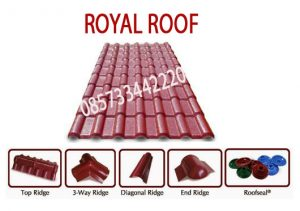 royal-roof