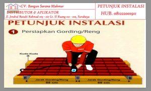 petunjuk-instalasi-1