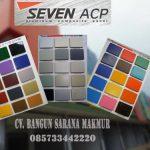 JUAL ACP SEVEN SURABAYA
