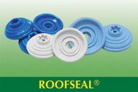 roofseal