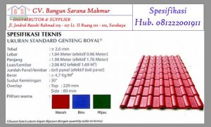 spesifikasi-royal-1