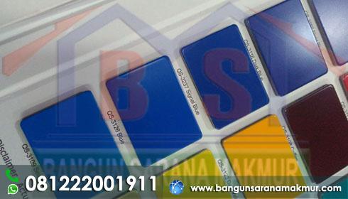 katalog acp merk seven surabaya