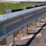 GUARDRAIL INDONESIA