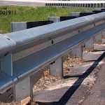 GUARDRAIL MURAH STANDART DISHUB